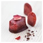 Confiserie Schröder - Erdbeerkissen