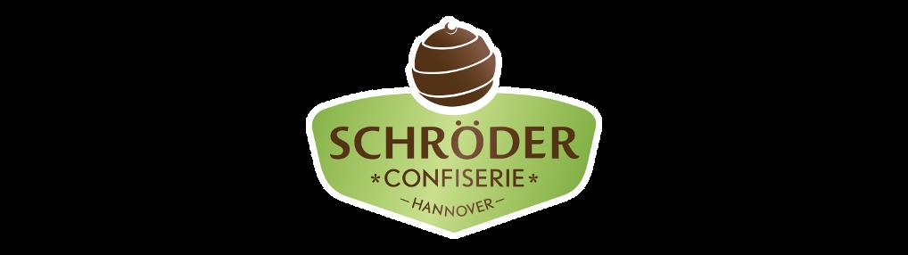 Confiserie Schröder